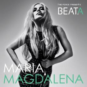 BEATA - MARIA MAGDALENA